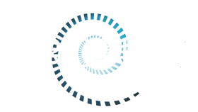 Cronos Valencia – Escape Room – Ocio en Vivo